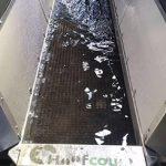Hoofcount Standard Footbathjpg